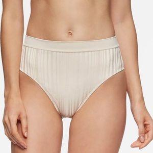TAVIK: bikini bottom